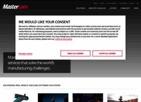 mastercam.com