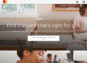 mastercardmarketplace.com