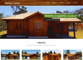 mastercasaspre.com.br