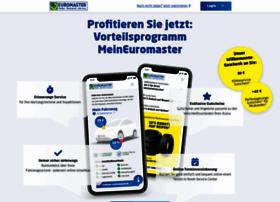 mastercheck.euromaster.de