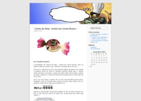 mastercheff.wordpress.com