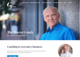 mastercoachtraining.com