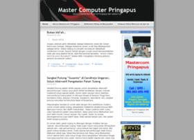 mastercomp.wordpress.com