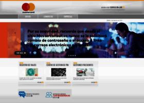 masterconsultas.com.ar