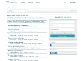 mastercontrol.applicantpro.com