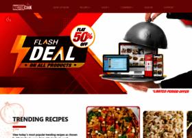 mastercook.com