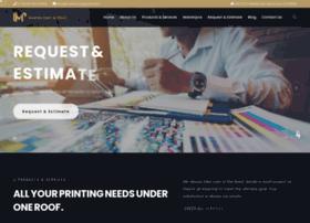 mastercopyprint.com