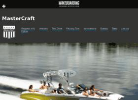mastercraft-boat-guide.wakeboardingmag.com