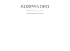 mastercv.com.br