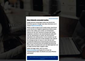 masterdesign.at