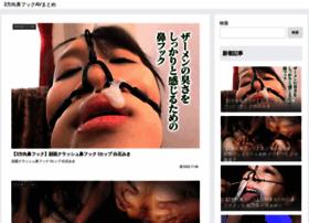 masterdesignbd.com