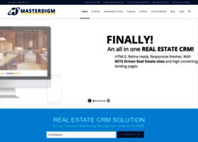 masterdigm.com