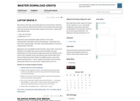masterdownloadgratis.wordpress.com