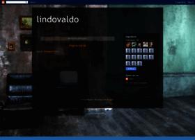 masterdownloadsdois.blogspot.com
