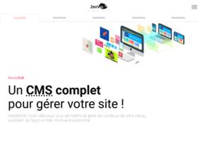 masteredit.com