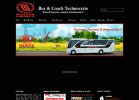 masterfabricators.co.ke