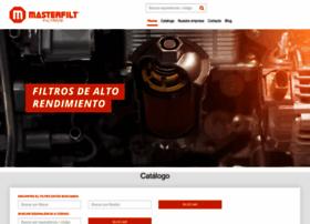 masterfilt.com