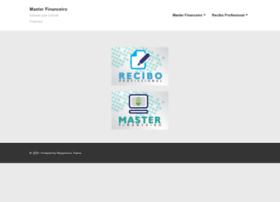 masterfinanceiro.com.br