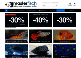 masterfisch.de