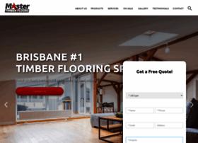 masterflooring.com.au