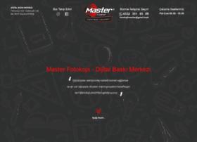 masterfotokopi.com