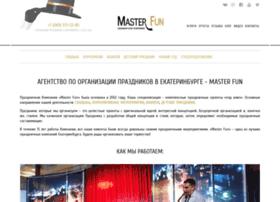 masterfun.ru
