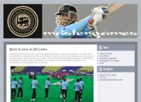 mastergames-srilanka.com