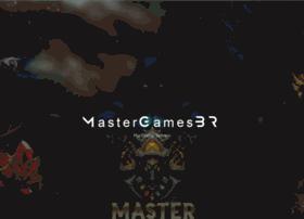 mastergames.net.br