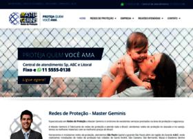 mastergeminis.com.br