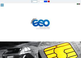 mastergeo.com