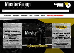 mastergroupitaly.com