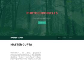 mastergupta.weebly.com