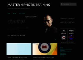 masterhipnotis.net