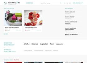 masterilla.com