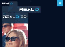 masterimage3d.com