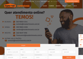 masterimoveis.com.br