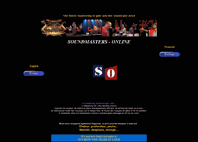 mastering.online.fr