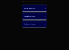 masteringbusinessenglish.com