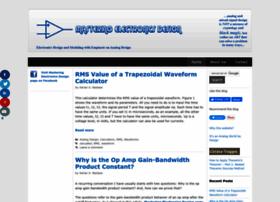 masteringelectronicsdesign.com