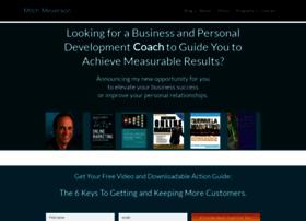 masteringonlinemarketing.com