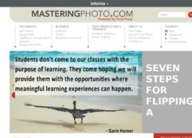 masteringphoto.com