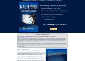 masteringtechnicalanalysis.com