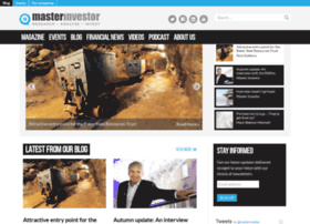 masterinvestor.co.uk