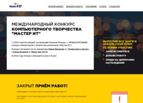 masterit.info