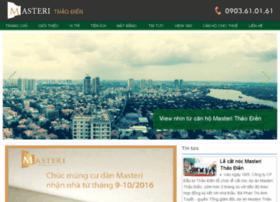 masterithaodien.info