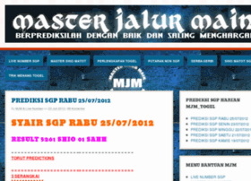 masterjalurmain.wordpress.com