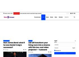 masterjamtangan.com