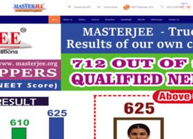 masterjee.org