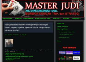 masterjudi.com