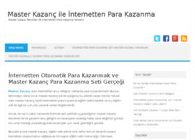 masterkazanc.gen.tr